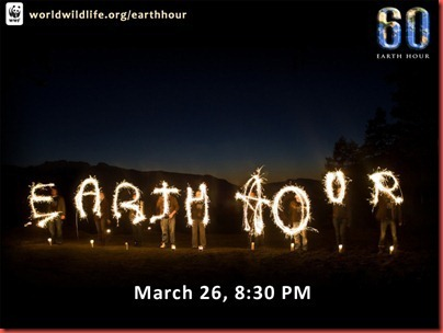 Earthhour2011_wp800_thumb_large