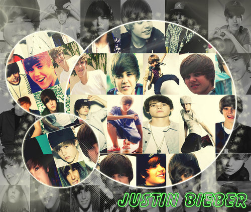 Justin_bieber_by_jeessi-d35kp20_large