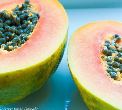 Papaya-400-8_large
