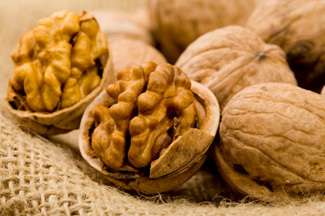 Walnuts-super-food_large