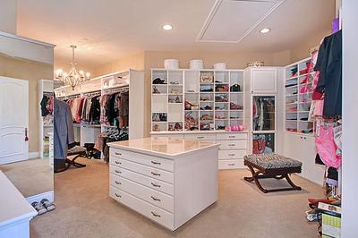 Begehbarer kleiderschrank tumblr  Begehbarer Kleiderschrank Tumblr | gispatcher.com