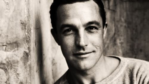 Gene Kelly - Wallpaper