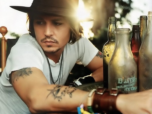 Johnny_depp_-_a_great_actor_large