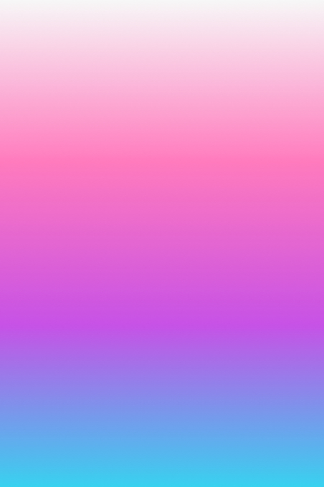 Wallpaper ombre by كوثر | WHI