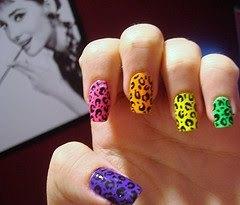 Unhas+coloridas_large