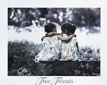 A20truefriends_large