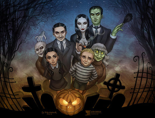 01-the_addams_family_large