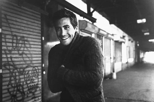 Chace Wayland Sweet-Jake-Gyllenhaal-9_large