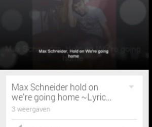 maxschneider