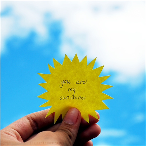 My_sunshine_by_beatricemarie_large