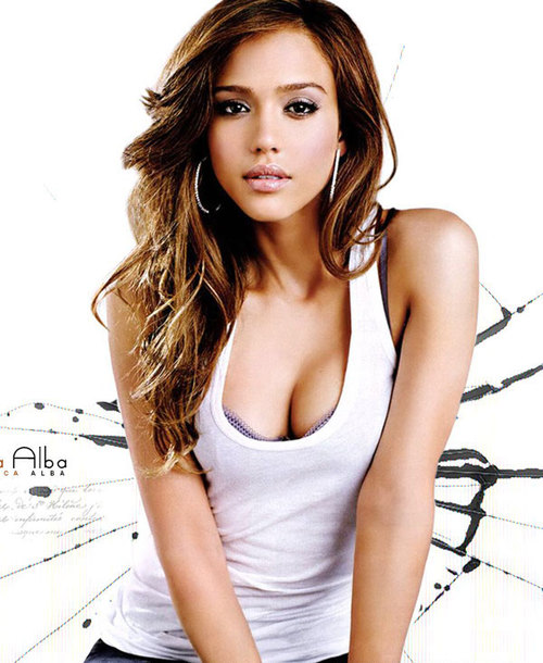 http://data.whicdn.com/images/8359864/Jessica_Alba7_large.jpg