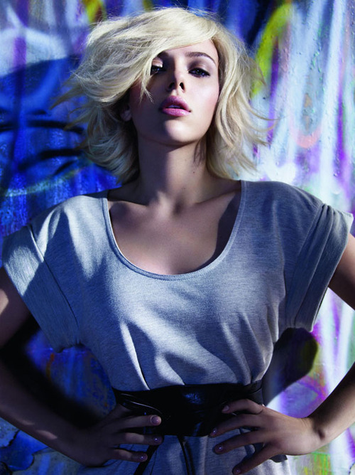 Scarlett-johansson_mario-sorrenti_mango-fall-winter-2010_3_large
