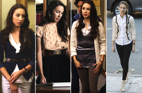 Spencer-pll15808_large