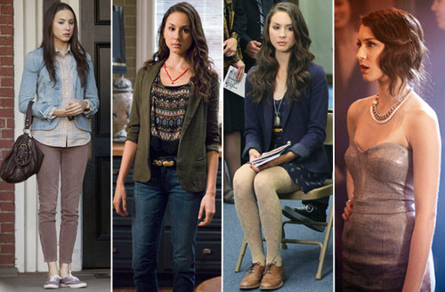 Spencer-pll15810_large