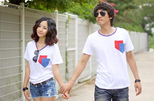 Korean Couple Culture Karainseoul border=