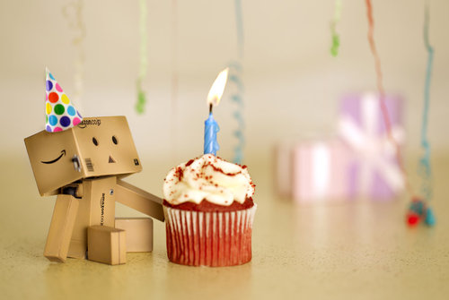 Danbo__s_birthday_by_bry5-d3a4i7n_large