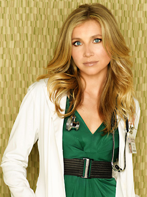 05-tv-doctors-sarah-chalke1_large