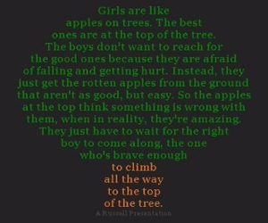 quotes cute girls