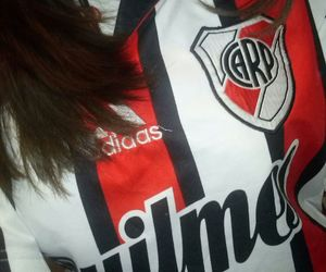 river plate amor eterno