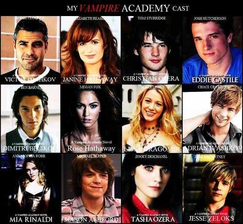 http://data.whicdn.com/images/8475185/My_Vampire_Academy_Cast_by_EllieJelly666_large.jpg?1301840606