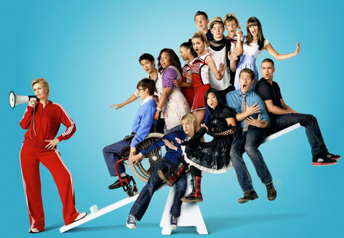 Glee+cast+gleepng+2048x1417_large