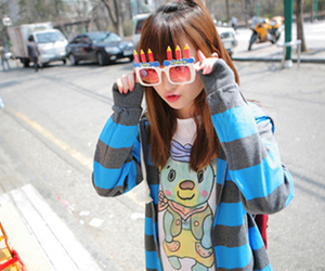 ulzzang