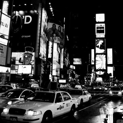 New_york___times_square_iii_by_darksaif_large