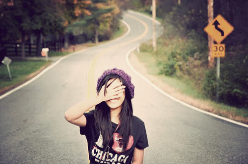 Tumblr_li9q0i7qrl1qeoc8do1_500_large