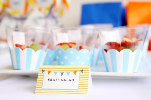 Surf-themed-surfs-up-idea-birthday-party-beach-fruit-salad_large