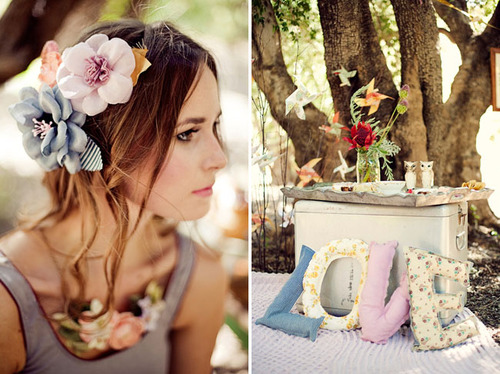 Pretty-hairpieces-wedding-01_large
