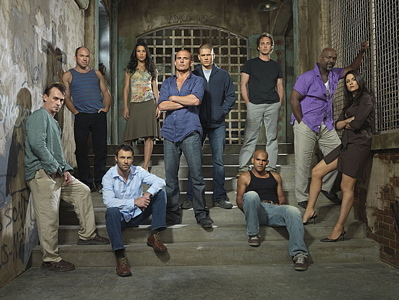 Prison-break-season-3-cast-photo_large