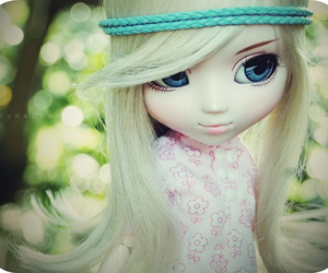 pullip doll dolls shinku