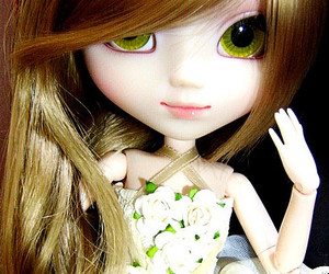 pullip doll dolls
