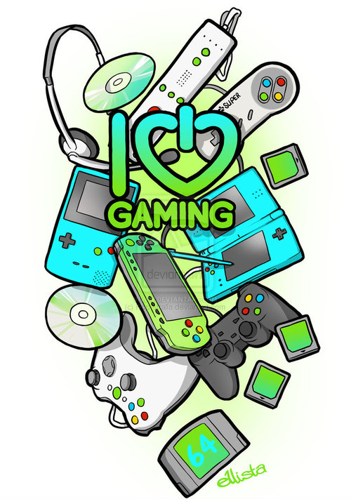 I_love_gaming_by_pop_stralla-d3a45uv_large