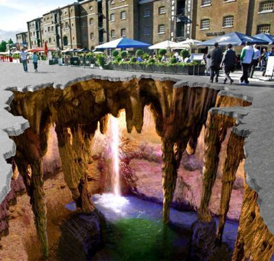 Street-painting-cave-01_large