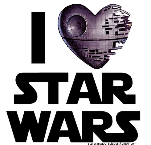 I_death_star_star_wars_large