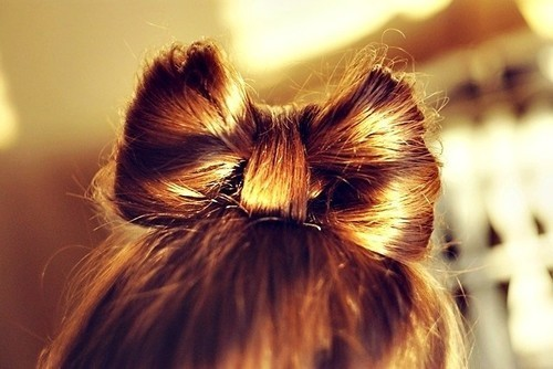 Hairbow1_large