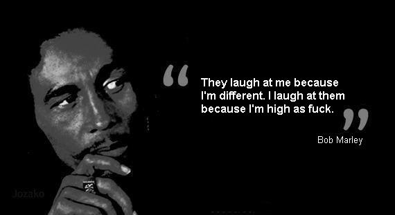 bob marley quotes by felicia andersson we heart it