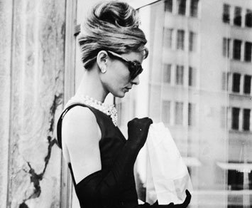 Breakfast-at-tiffanys_vw_large