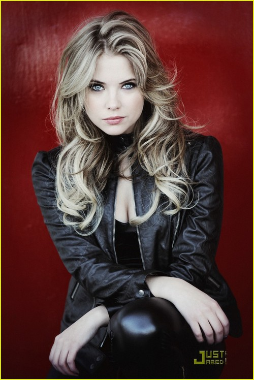 Ashley-benson-troix-december-01_large