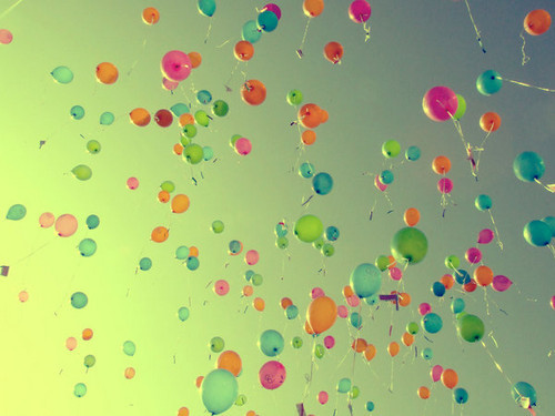 Cor,balloons,colors,green,photography,sky-c9937f79d2c97a0b73df23af63ba6323_h_large