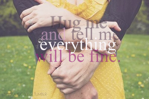 Romantic,hug,love,quote,words,ilike-e2c4189378434797e7ba3dbdd9a09ad7_h_large