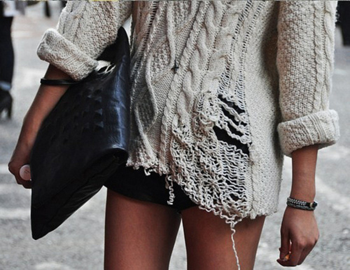 Fashion+ripped+sweater_large