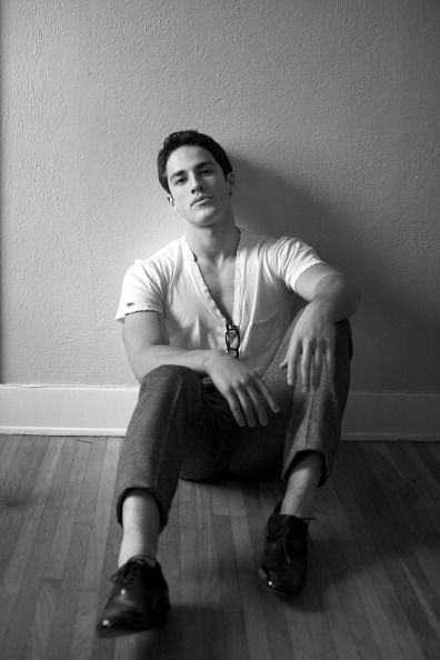 Vampire Diaries Michael-trevino-nylon-outtakes-courtesy-of-michael-trevino-online-2_large