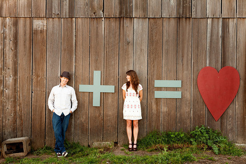 ,,boy,equation,girl,photo,love-4044791134528657af733007bd994c10_h_large