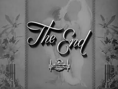 The+end+-+mgm+movies+-+2954858446_eee7dc6331_large