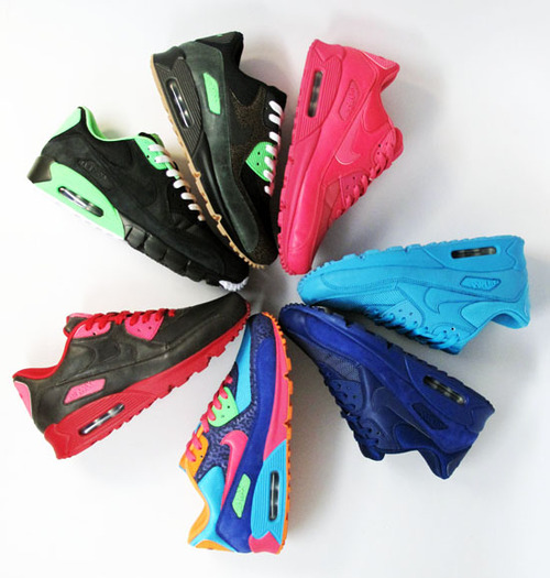 Am90studioinline9_large