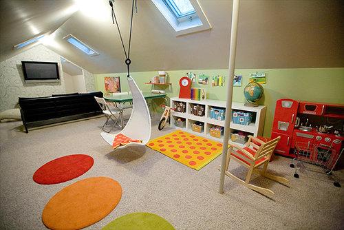 Playroom1_large