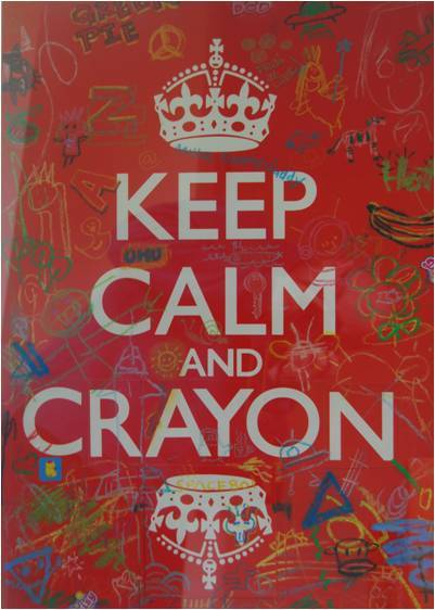 Keep_calm_and_crayon_large