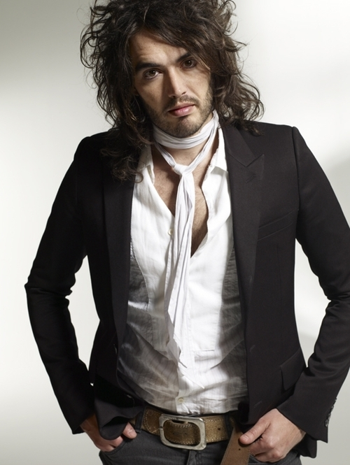 Russell_brand_large